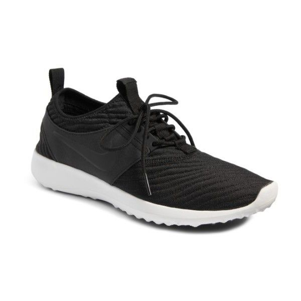 Women's Nike Juvenate Se Sneaker ($57) ❤ liked on Polyvore featuring shoes,  sneakers
