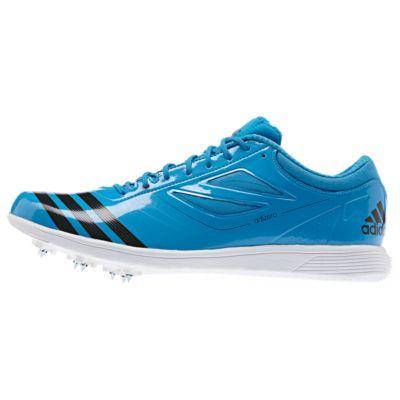 d8e66abe05ba9e adidas Adizero Triple Jump 2.0 Spikes  D  D