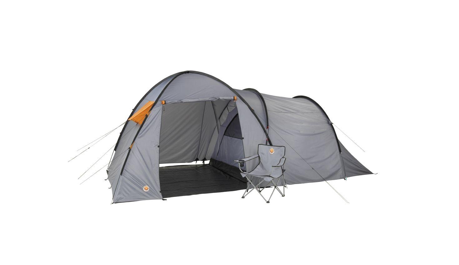 Camping Zelte Der Outdoorprofi