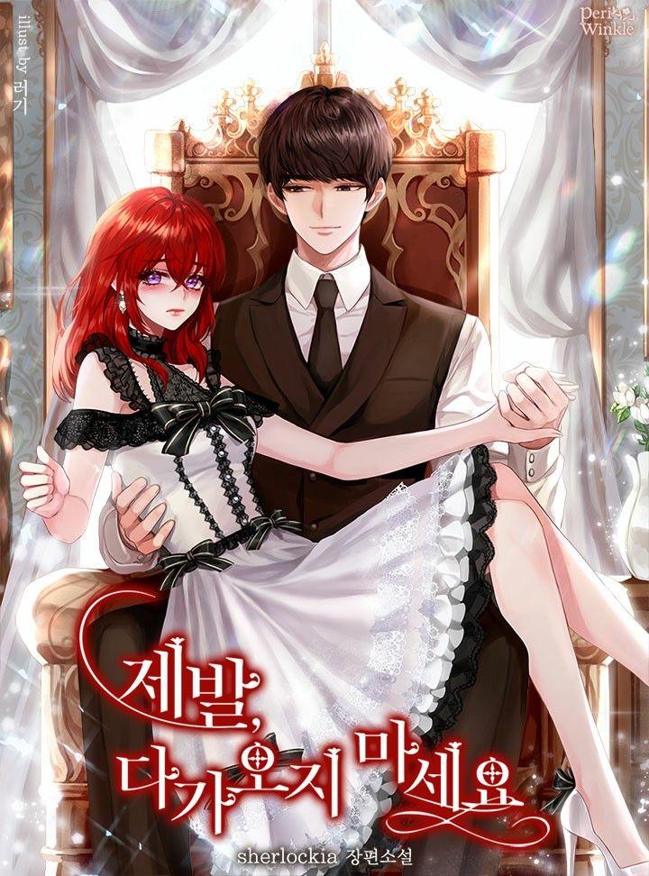 Image by iris von on manga 4 in 2020 manhwa novels couples
