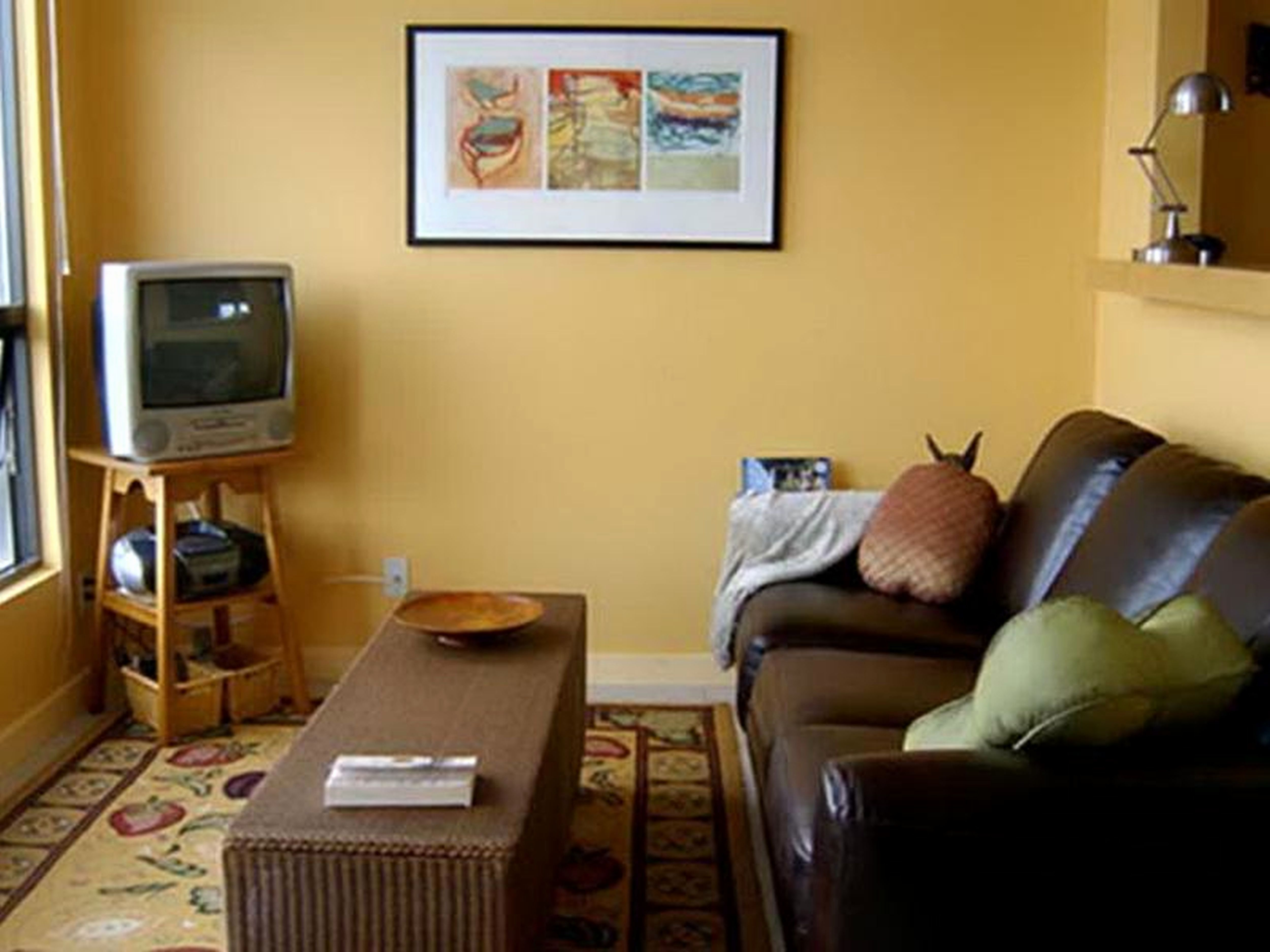 Best Of Yellow Leather sofa Modern Pictures Yellow Leather sofa ...