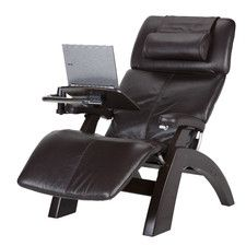 Modern Human Touch Laptop Desk Office Chair Accessories Chair Chic Office Chair