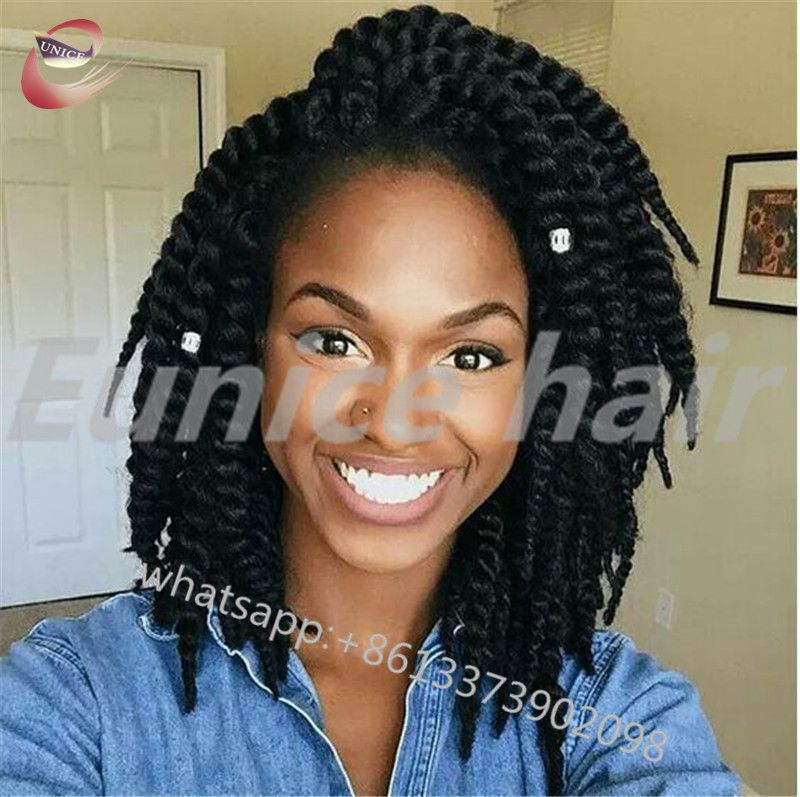 Crochet braids for kids black senegalese braids short hairhavana crochet braids for kids black senegalese braids short hairhavana mambo twist braiding afro hair pmusecretfo Choice Image