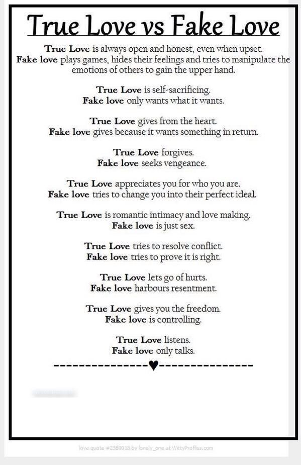 Correct !!! | a girl in Love | Love quotes, Relationship