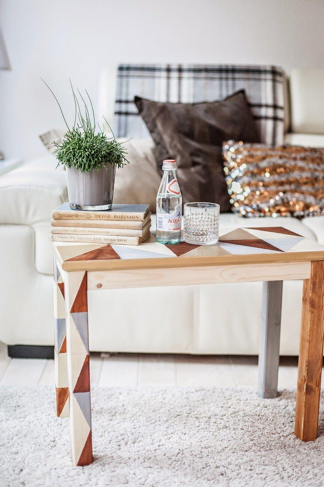 Nornas Ikea Hack Act One Small House Diy Pinterest Ikea