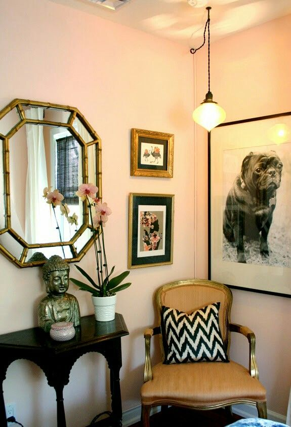 43+ Hanging lights for living room corner ideas