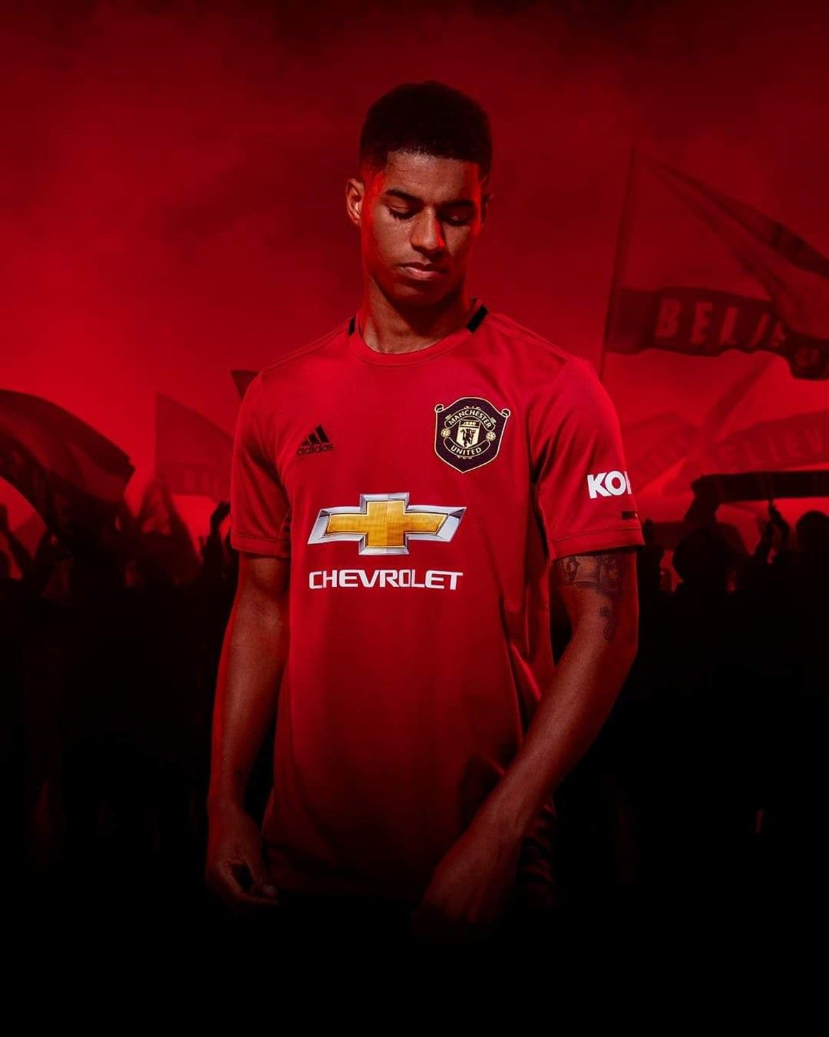 Dls Data Profile Dat For Man Manchester United 2019 2020 In 2020 Manchester United Manchester The Unit