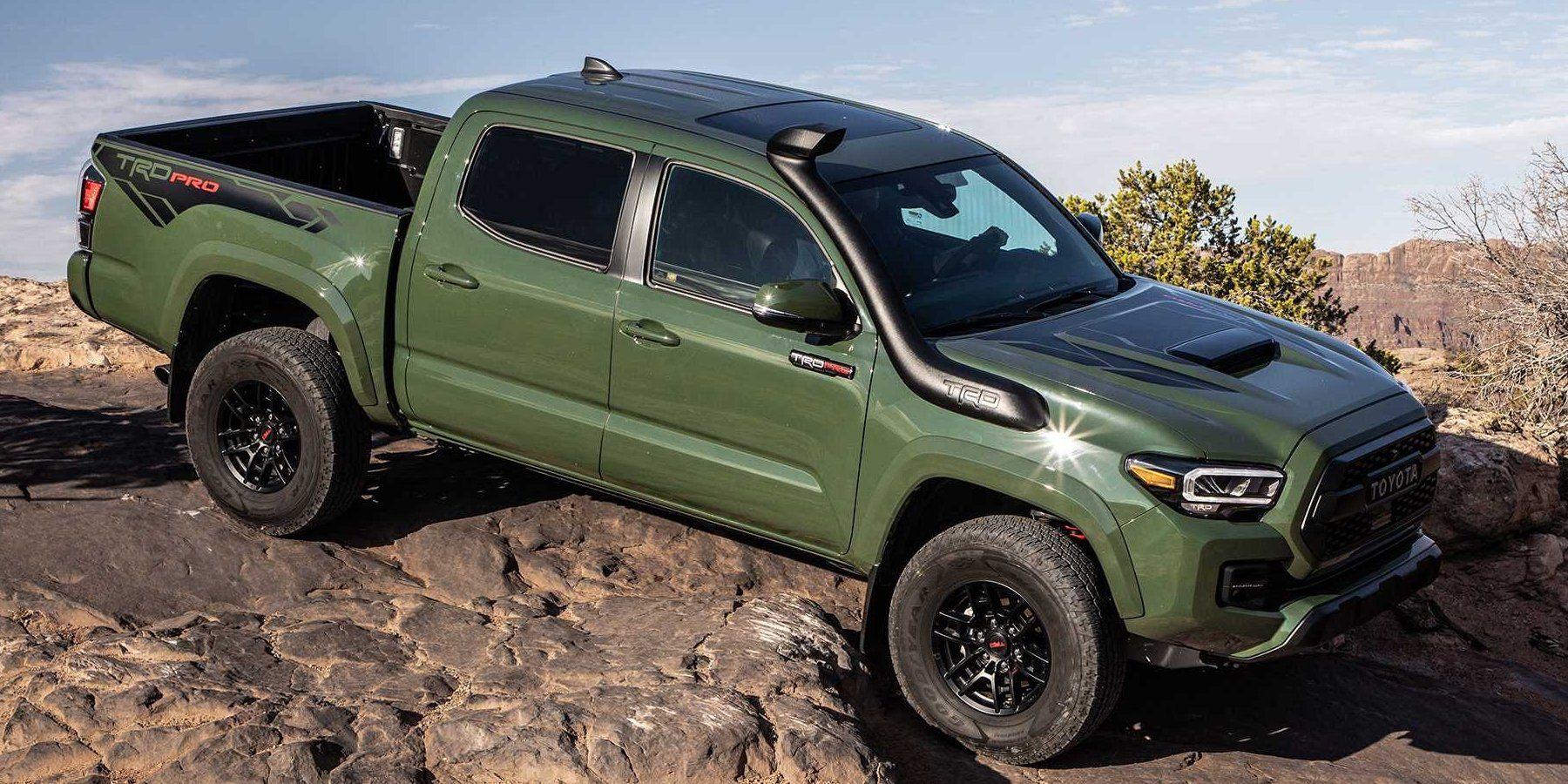 best resale value cars 2020
