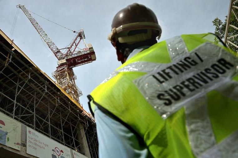 New regulations to improve safety in construction industry