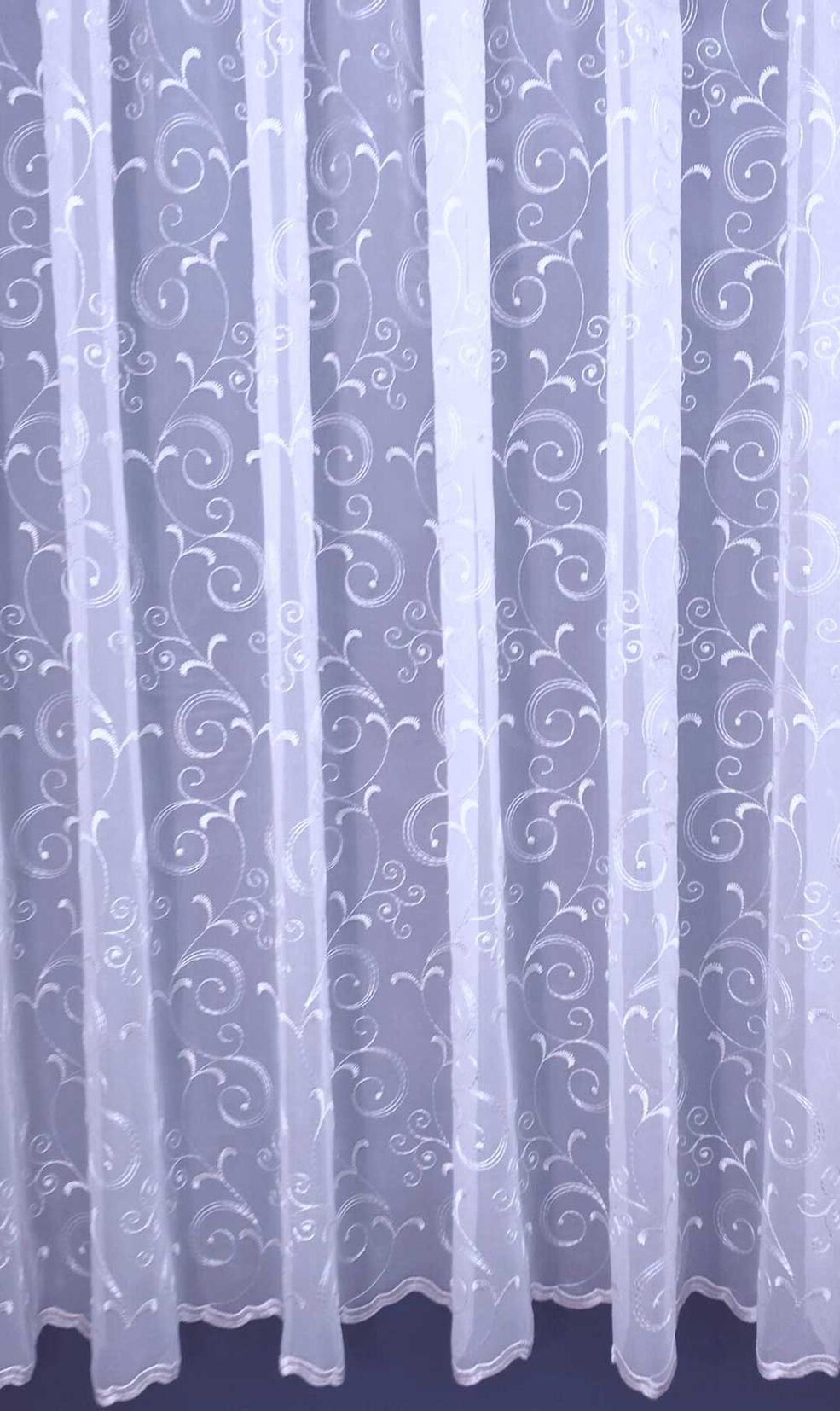 Slot top voile pair olive cheap green curtain voile uk delivery - Avi S Net Curtains Is The Best Place On The Net For Net Curtains Lace Voiles Jardinieres Caf Nets And Side Curtains