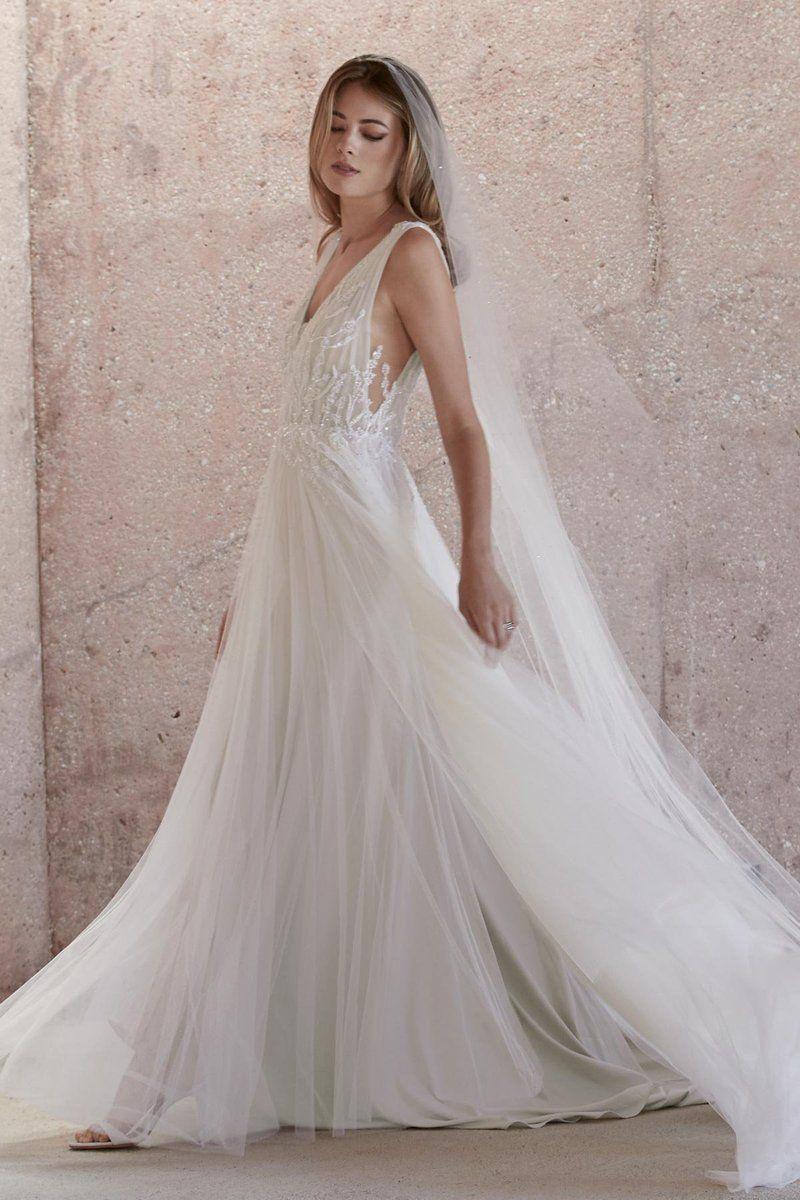 Watters Kroes Wedding Dress Crafts Online Wedding Dress Wedding Dresses