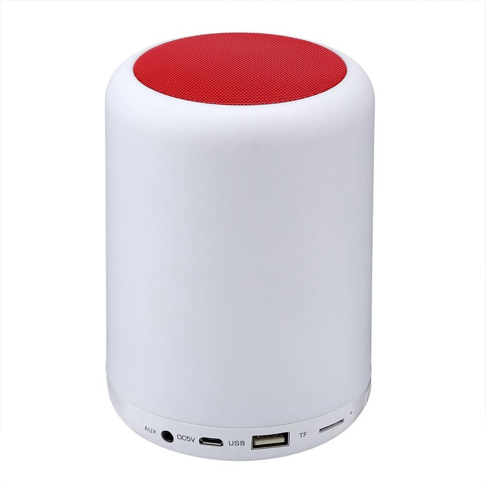CARPRIE Portable Wireless Super Bass Stereo Bluetooth Speaker ...