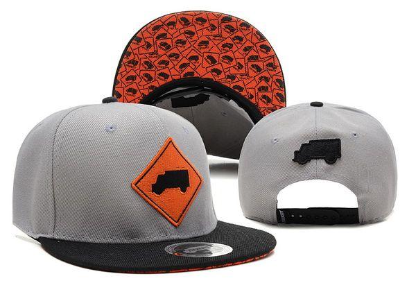 Trukfit Snapback Hat (88) , cheap wholesale $6 - www.hats-malls