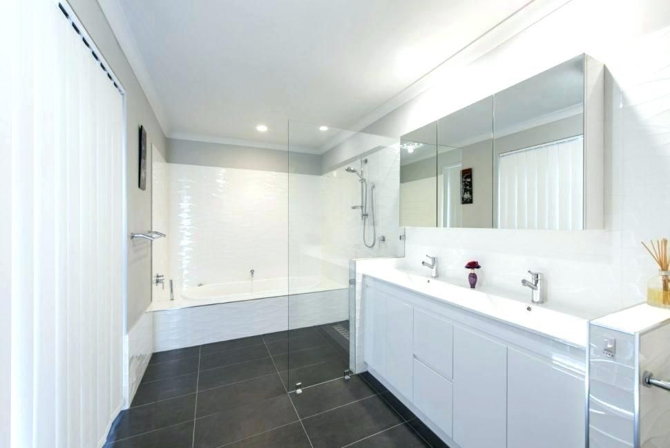 Super We Are Complete Bathroom Renovation Contractors We Can Interior Design Ideas Pimpapslepicentreinfo