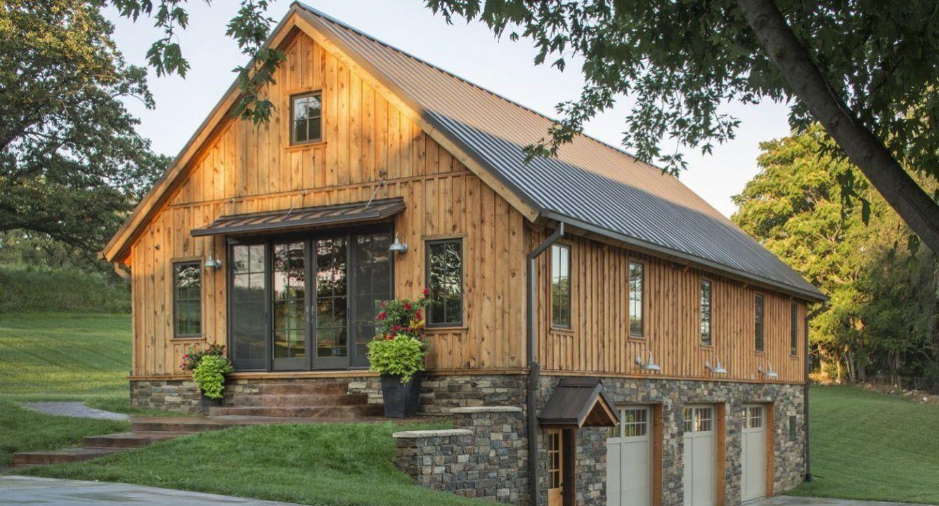 Pole Barn Homes 73 #polebarnhouses Pole Barn Homes 73 #polebarnhomes