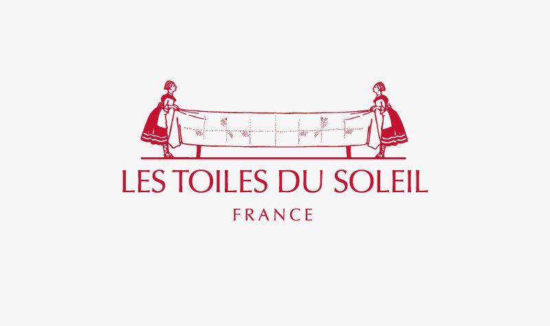 Les Toiles Du Soleil France toiles-logo-news-default (800×475) | les toiles du soleil