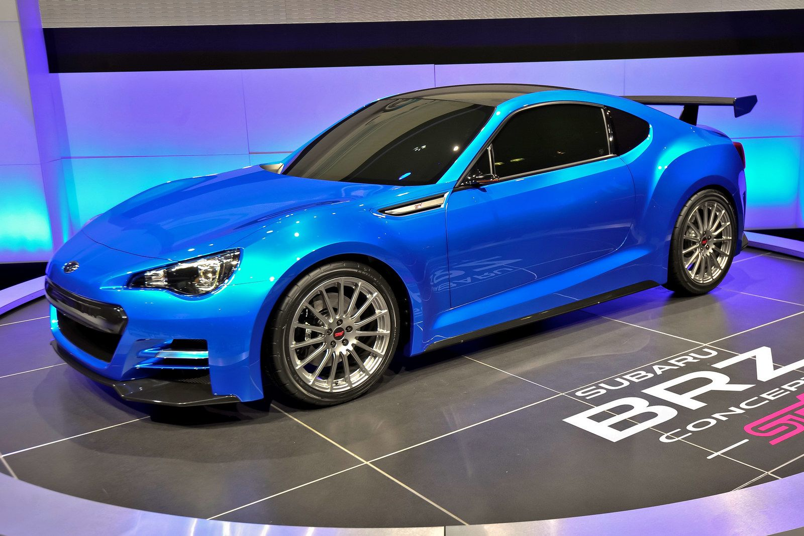 All Types brz sti parts : Possible supra replacement ;-)   For Kayleen   Pinterest   Subaru ...