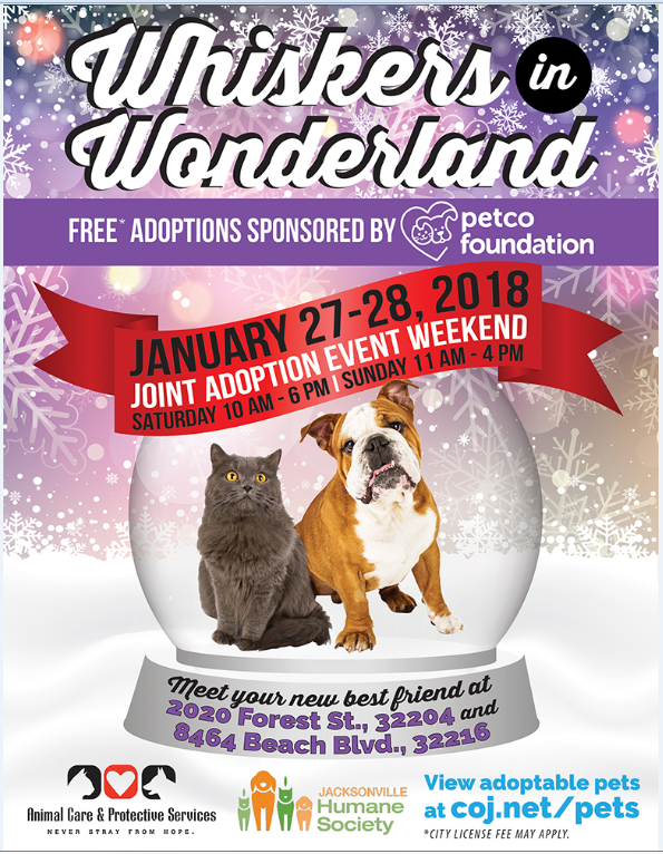 Join Us And Our Friends At Animal Care And Protective Services For This Weekend Long Free Adoption Ev Pet Adoption Center Humane Society Cat Adoption