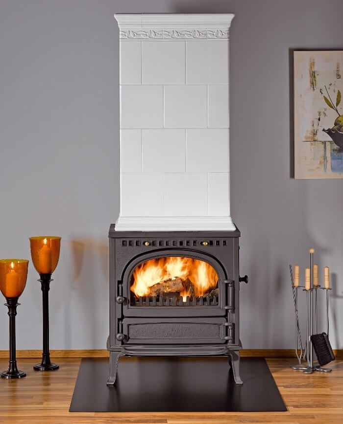 Which Type Of Wood Stoves Matches Your Home Interior Design There Are Diffe Typeodels To Choose From Like Cast Iron