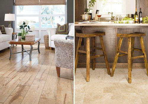 Mannington Laminate Laminate Floors With Style Pinterest