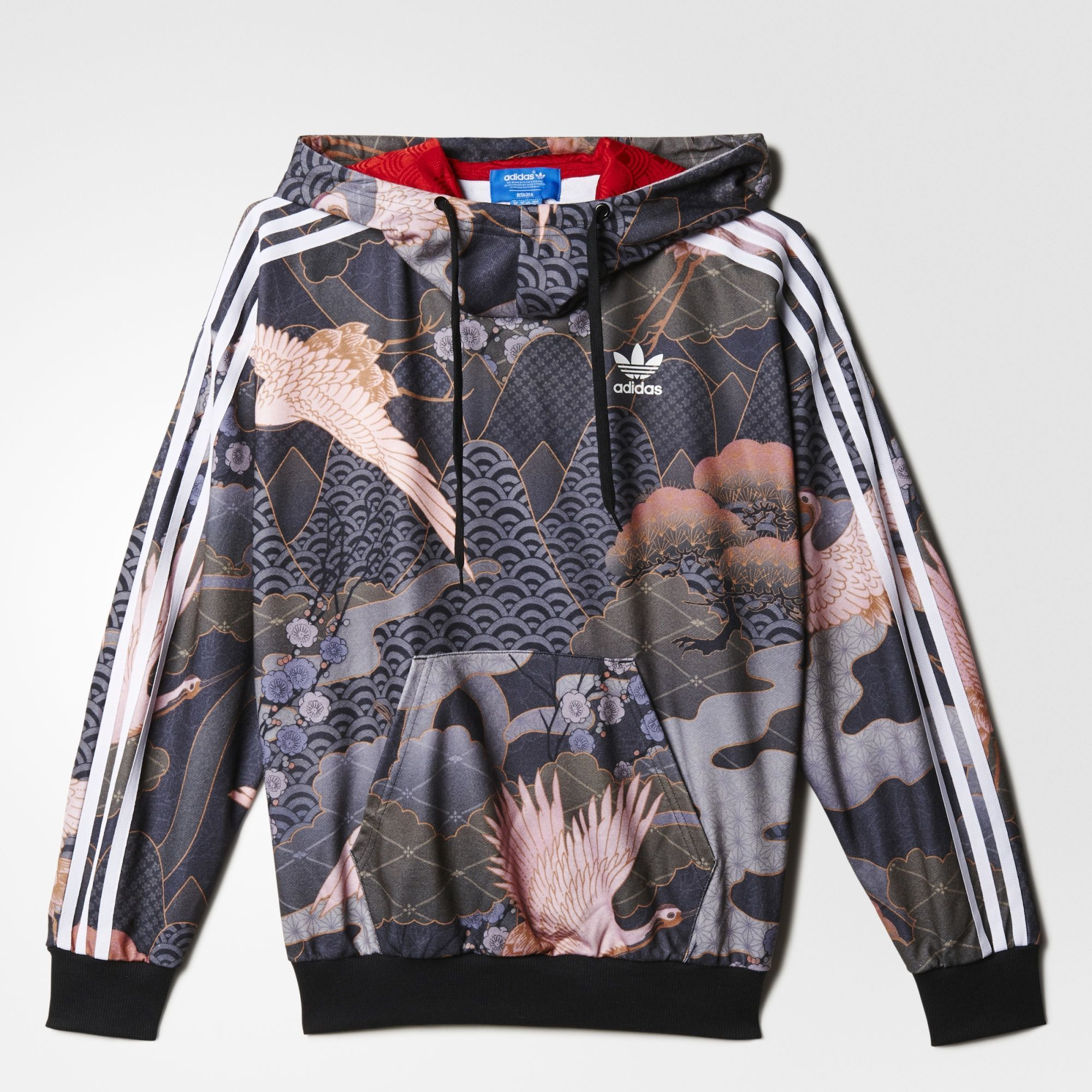 Access Denied | Dameskleding, Sportieve outfits, Adidas outfit