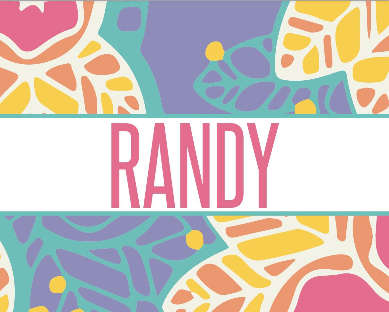 b3af1f419 Randy www.lularoejilldomme.com | Plunder Biz Ideas | Tools, Boss ...