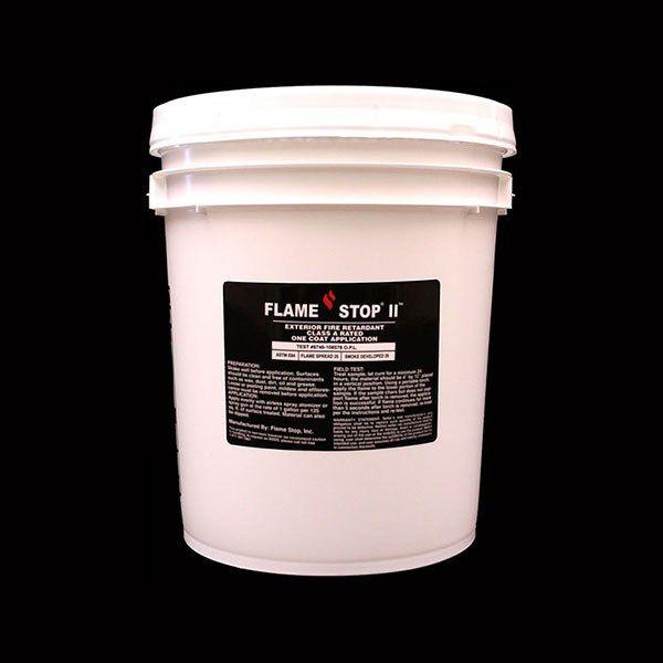 Best Fire Retardant Spray For Wood Fire Retardant Spray Fire 400 x 300