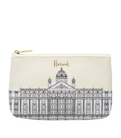 664c184850 Kensington | Bags and purses | Harrods, Cosmetic bag, Bags
