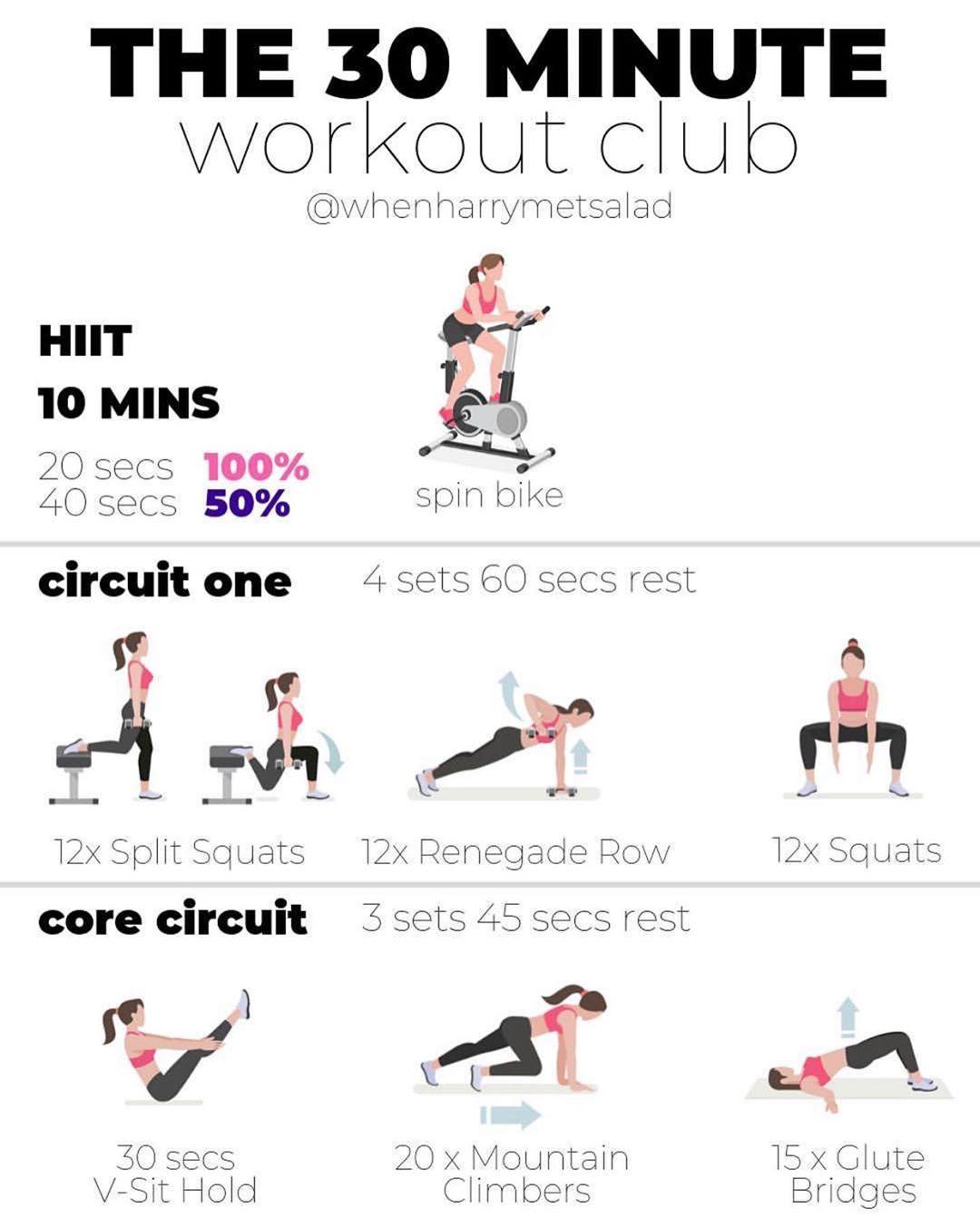 Freeletics: HIIT Fitness Coach în App Store