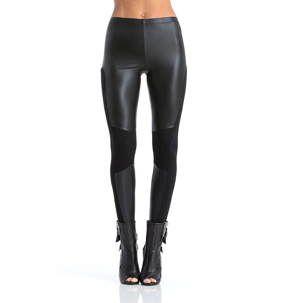 Kmart Com Leggings Are Not Pants Junior Outfits Junior Pants