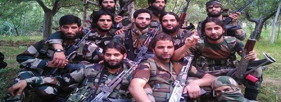 INNLIVE NEWS - INNLIVE MEDIA GROUP: Focus: Why J&K Police Want This FB Image To Be Blo...