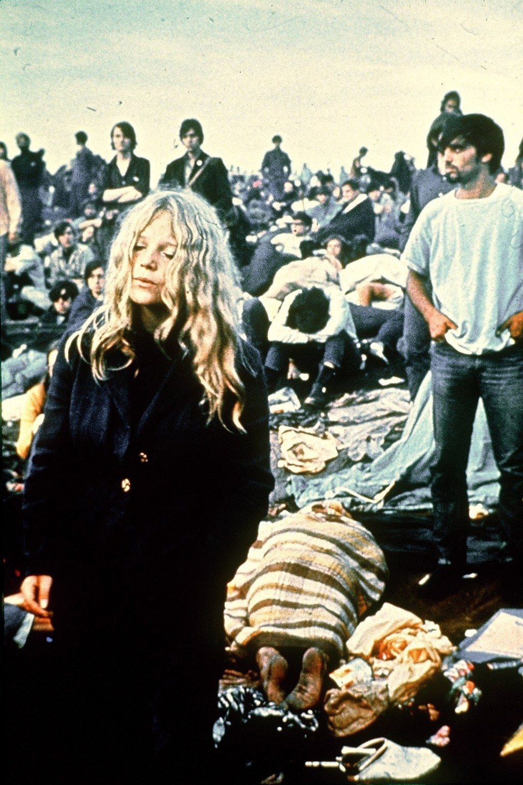 31%20Pictures%20That%20Show%20Just%20How%20Crazy%20Woodstock%20Really%20Was