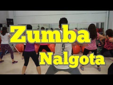 Nene Malo Zumba Nalgota Ft Twerk Army Video Lyrics 2017 Youtube Army Video Zumba Twerk