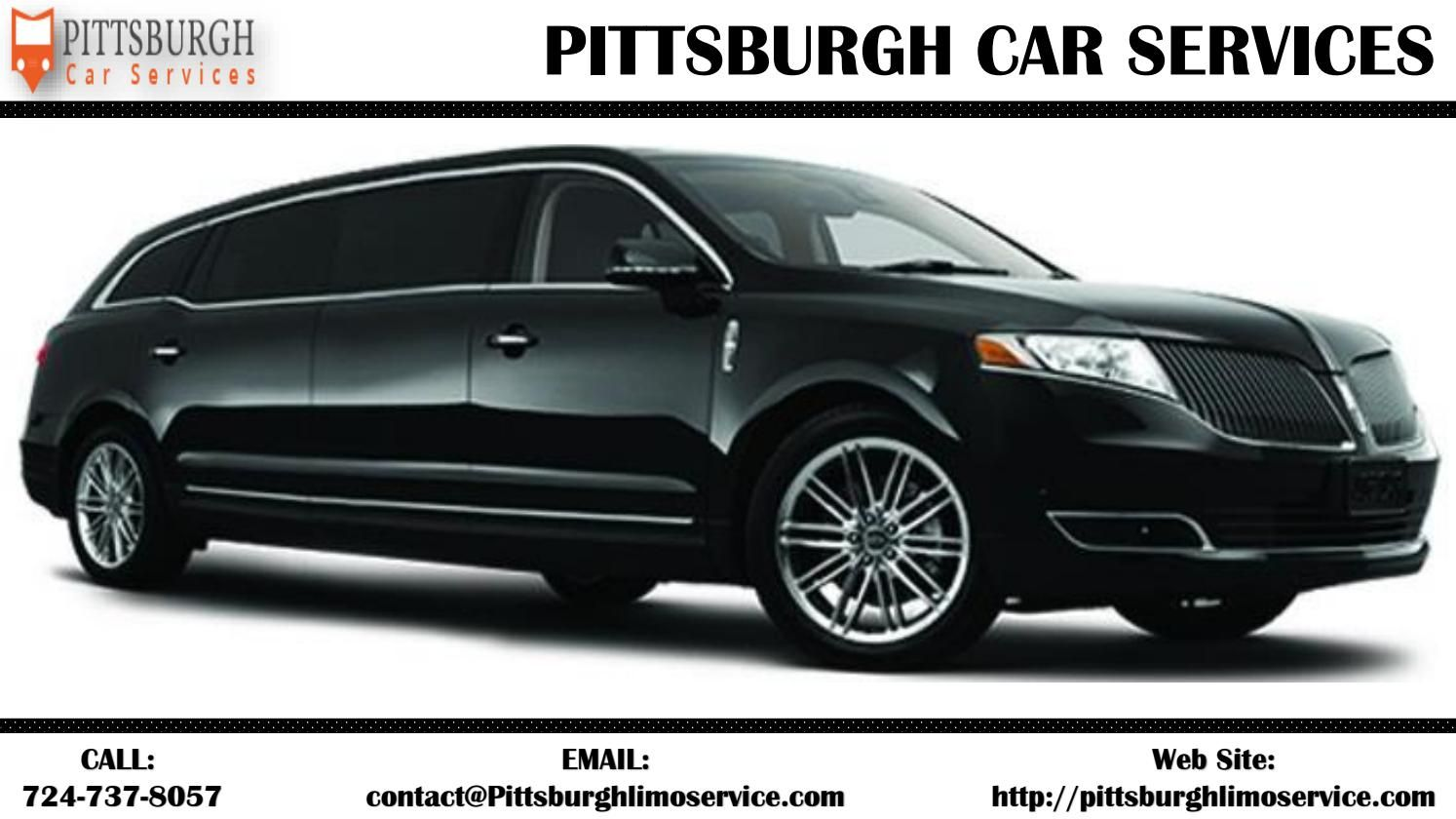 A prom pittsburgh limo rental can be more affordable than ...