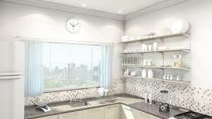 parede cozinha - Pesquisa Google