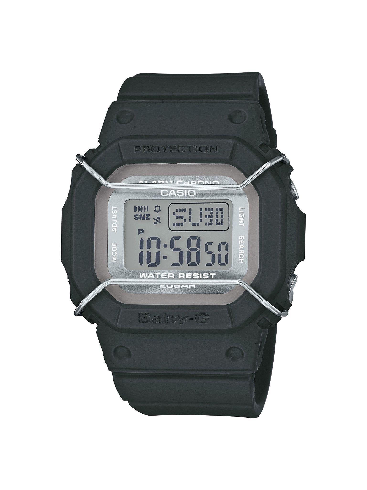 6ccfb2fd647 Casio bgd501um-3