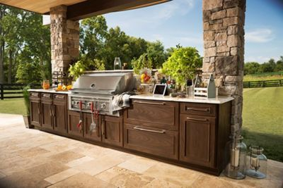 deck furniture pergolas and outdoor kitchens trex outdoor