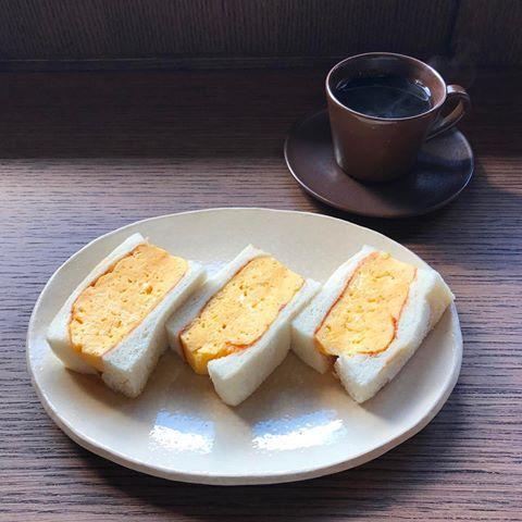 Cafe 百春(ももはる)