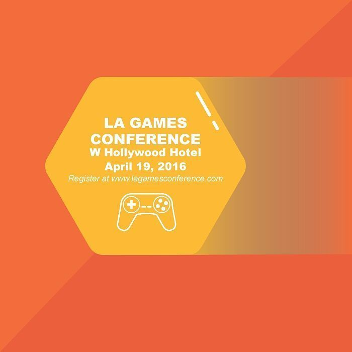 An awesome Virtual Reality pic! The LA Games Conference is just around the corner! Make sure to sign up soon because pre-registration ends March 25! Register now at the link in our bio   #games #mobilegames #esports #virtualreality #vr #b2b #networking #business #innovation #influence #leadership #startup #entrepreneur #videogames #Hollywood #marketing #conference #LAGAMES16 by digitalmediawire check us out: http://bit.ly/1KyLetq