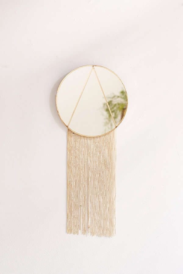 Shop Dream Catcher Mirror At Urban Outfitters Today. We Carry All The  Latest Styles, Colors And Brands For You To Choose From Right Here.