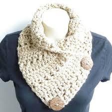 Image result for crocheted edgings for scarves