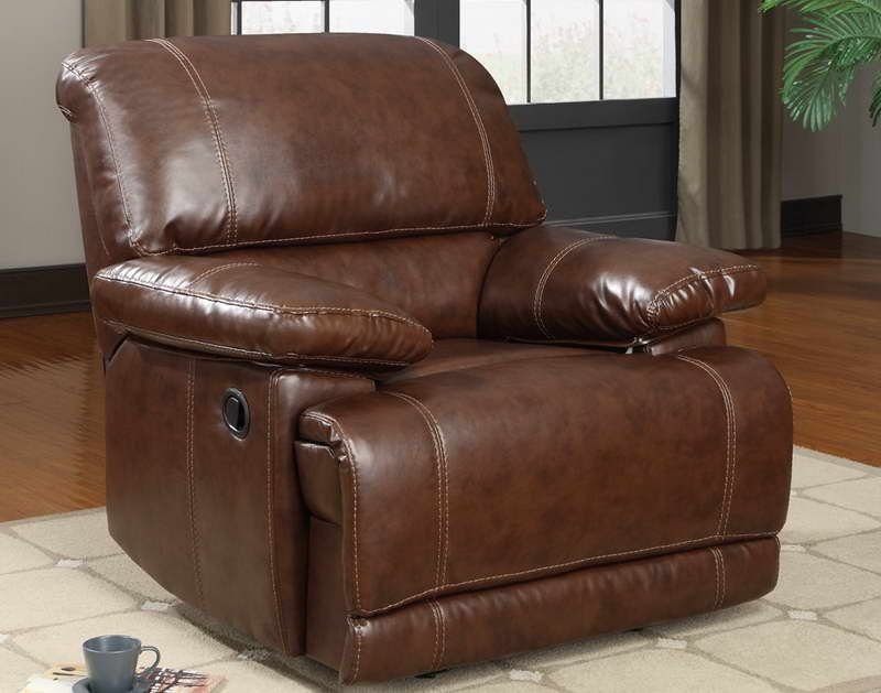Best The Leather Chair Furniture Rocker Recliner Chair 640 x 480
