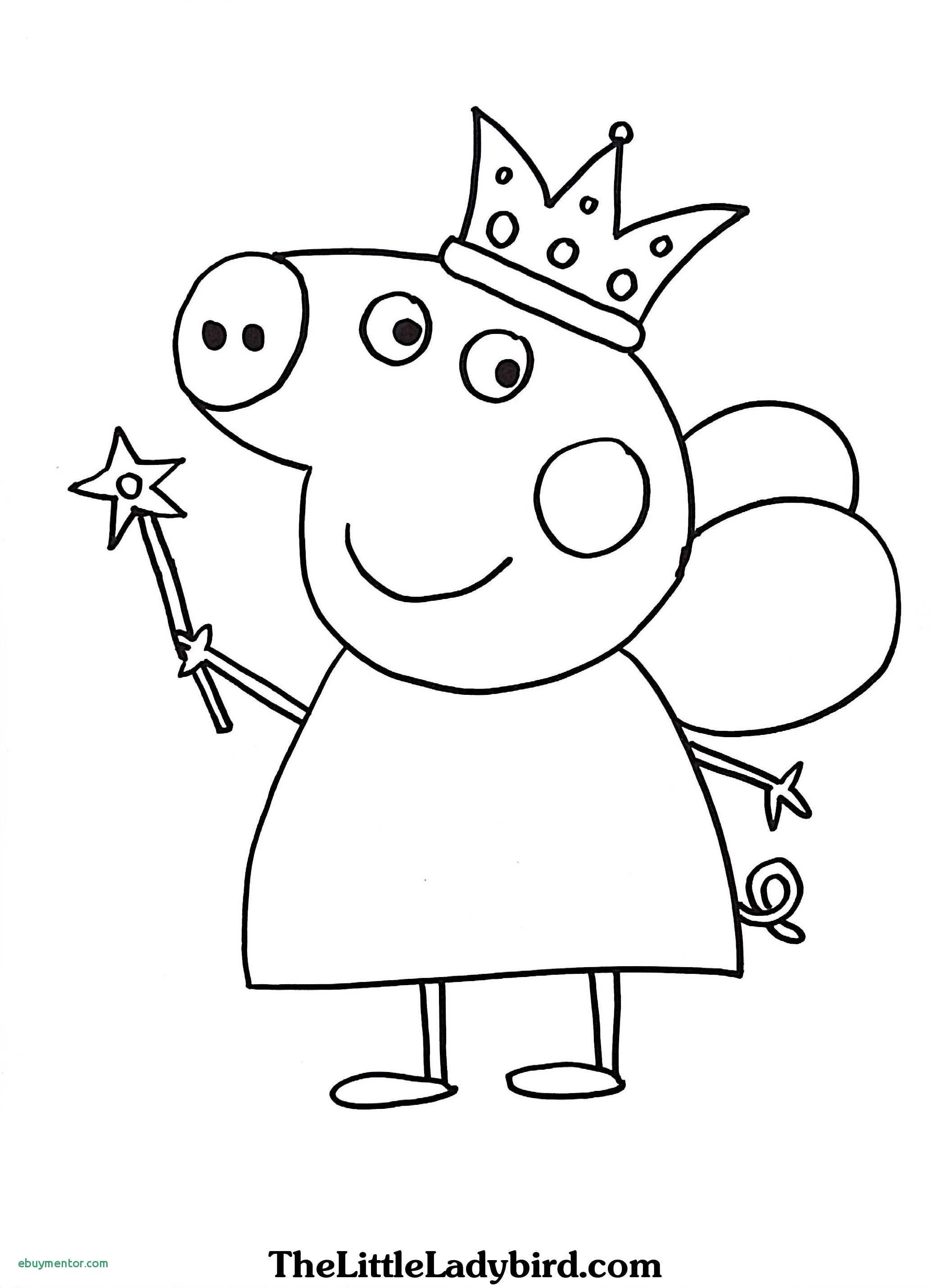 Candy Cat 16 Candy Cat Peppa Pig Character Baby Alexander Coloring From Peppa Pig Princess Clipar Dibujo De Peppa Pig Peppa Pig Para Colorear Peppa Para Pintar