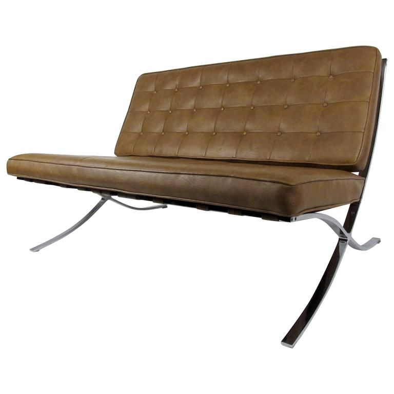 Pin On Furniture Sofa Bench