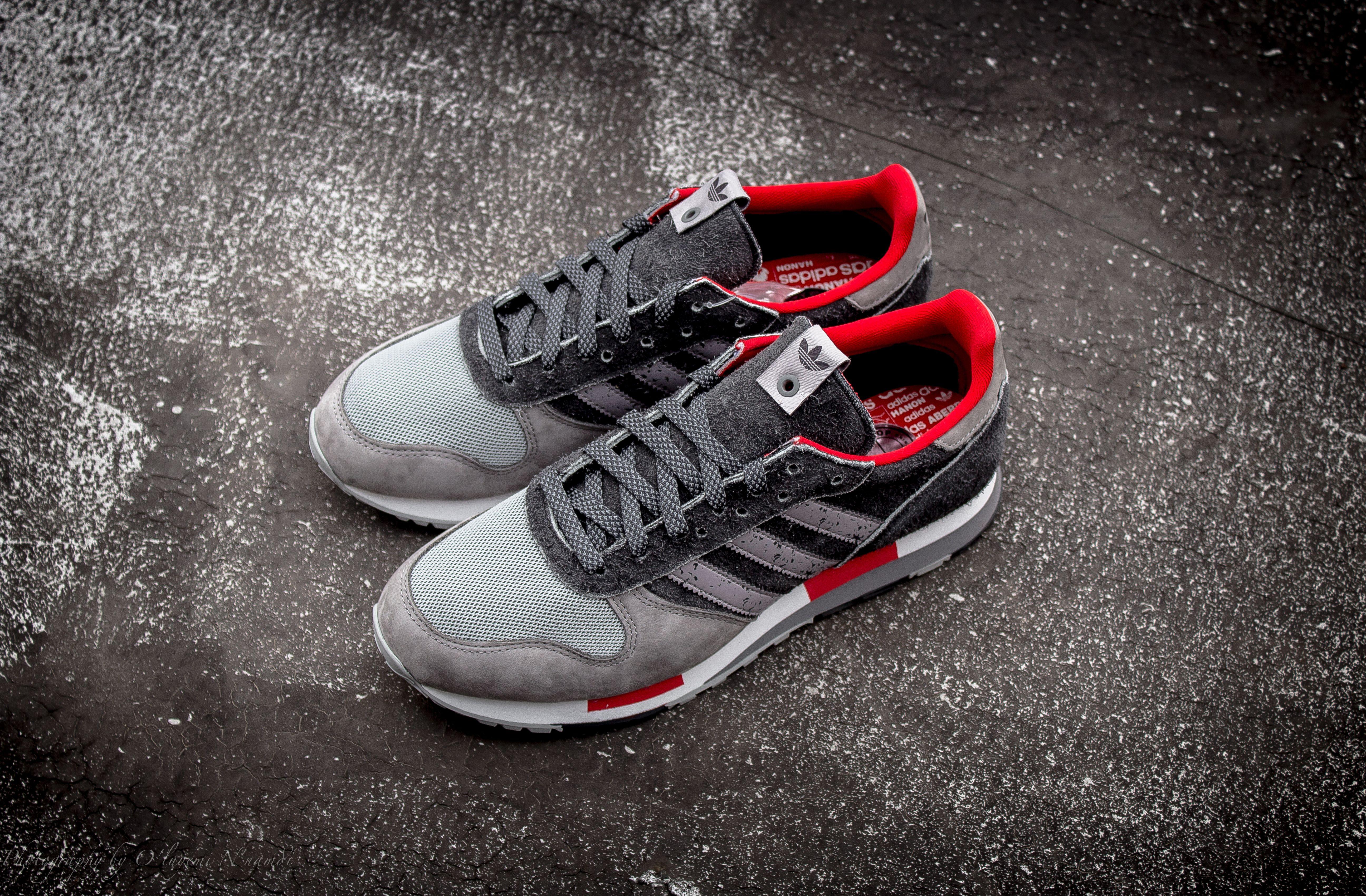 Adidas 2013