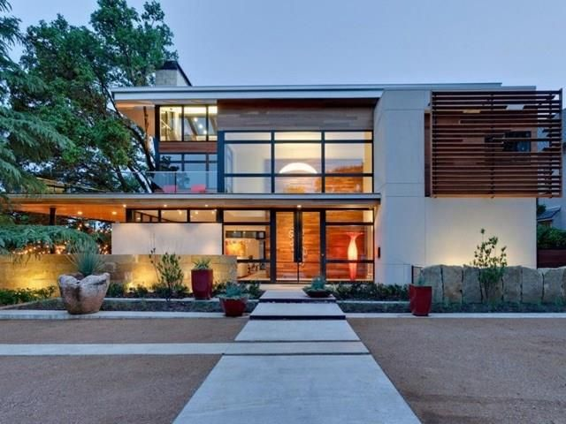 Modern homes for sale dallas tx contemporary real estate