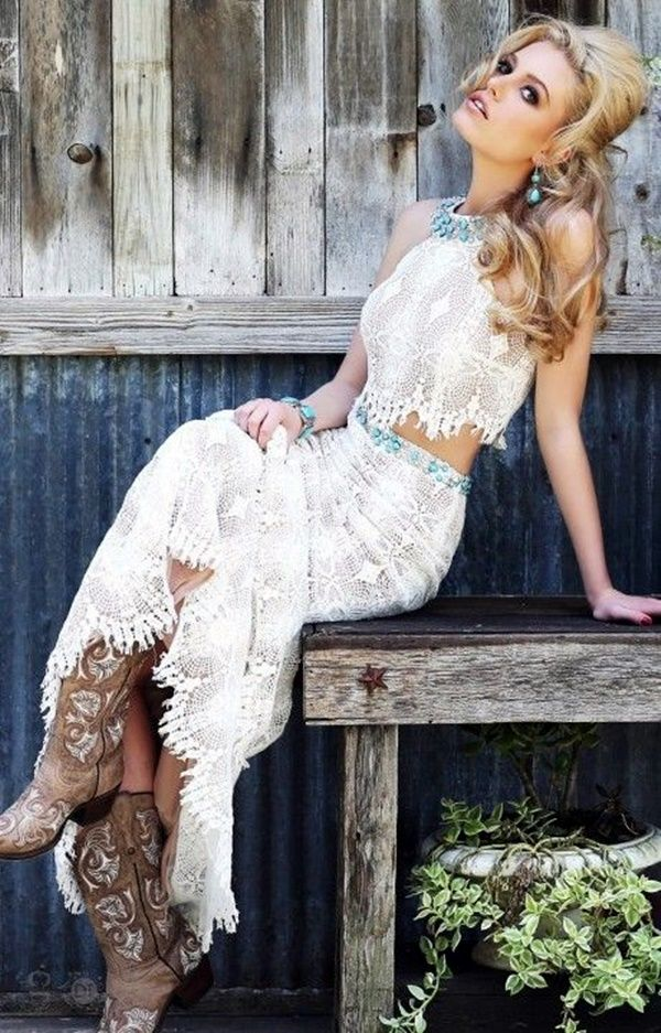 40 American Fashion Outfits Which Never Go Out Of Style | American ...