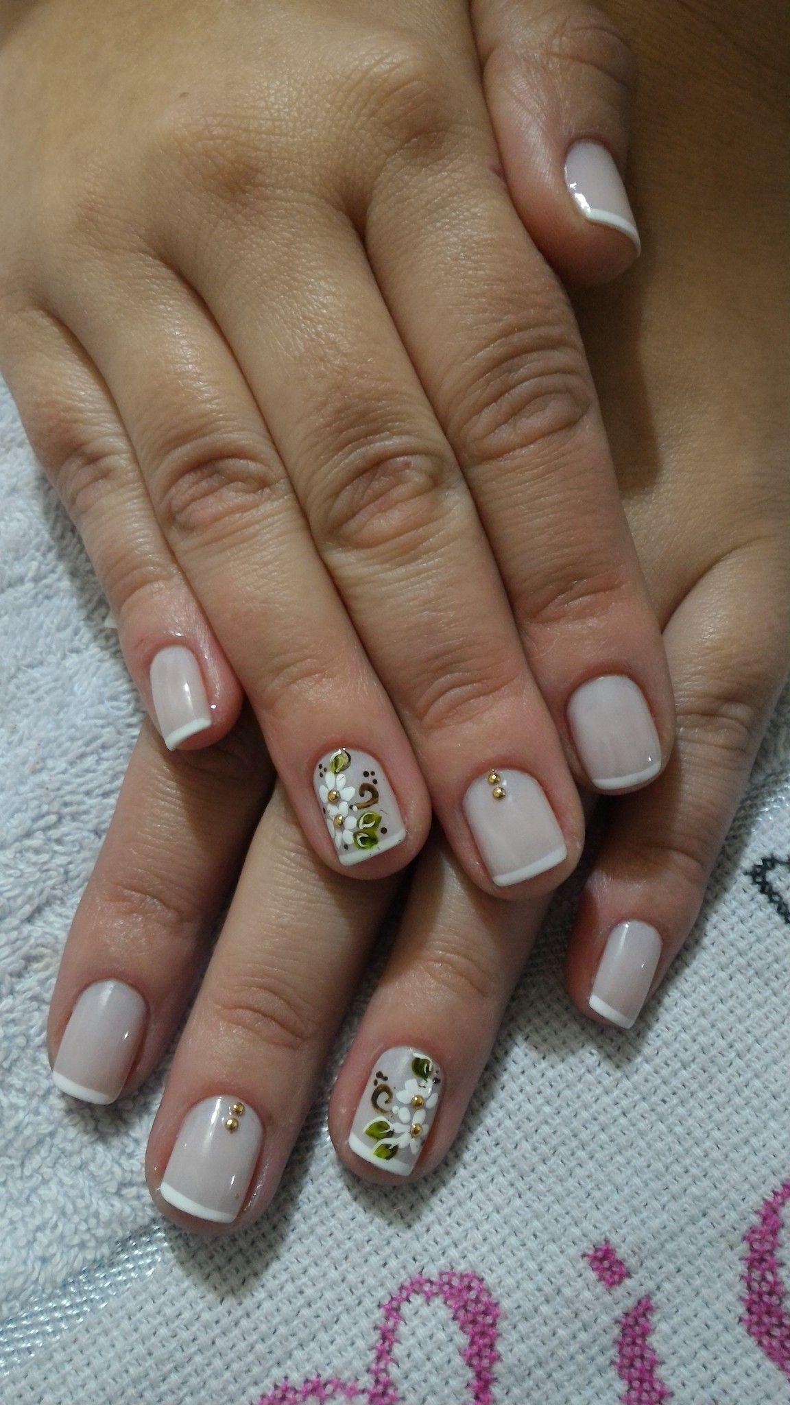Resultado de imagen para diseño de uñas con mandalas ...