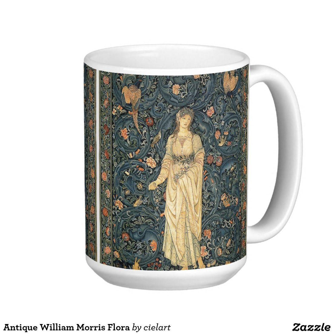 Taylor Spreitler,Ikki Twins Sex tube Barbara Stuart,Jacky St. James