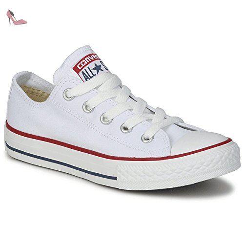 Chaussures De Sport Ctas Converse Boeuf ubAnqY